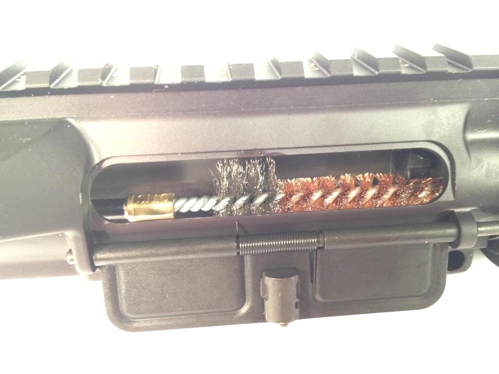 OTIS .223 / 5.56 Cleaning Brush AR15 Gear