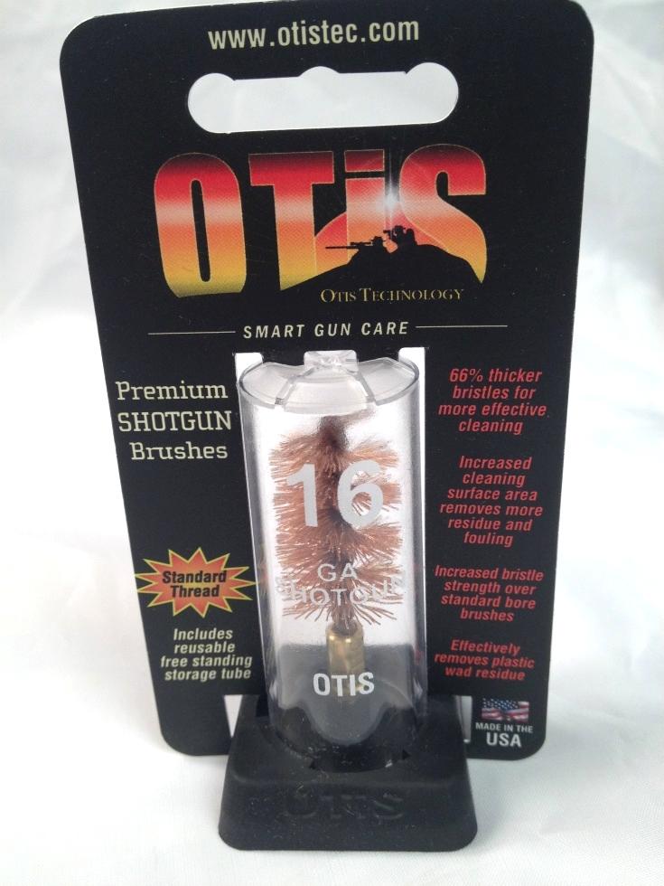OTIS 16 ga. Brush AR15 Gear