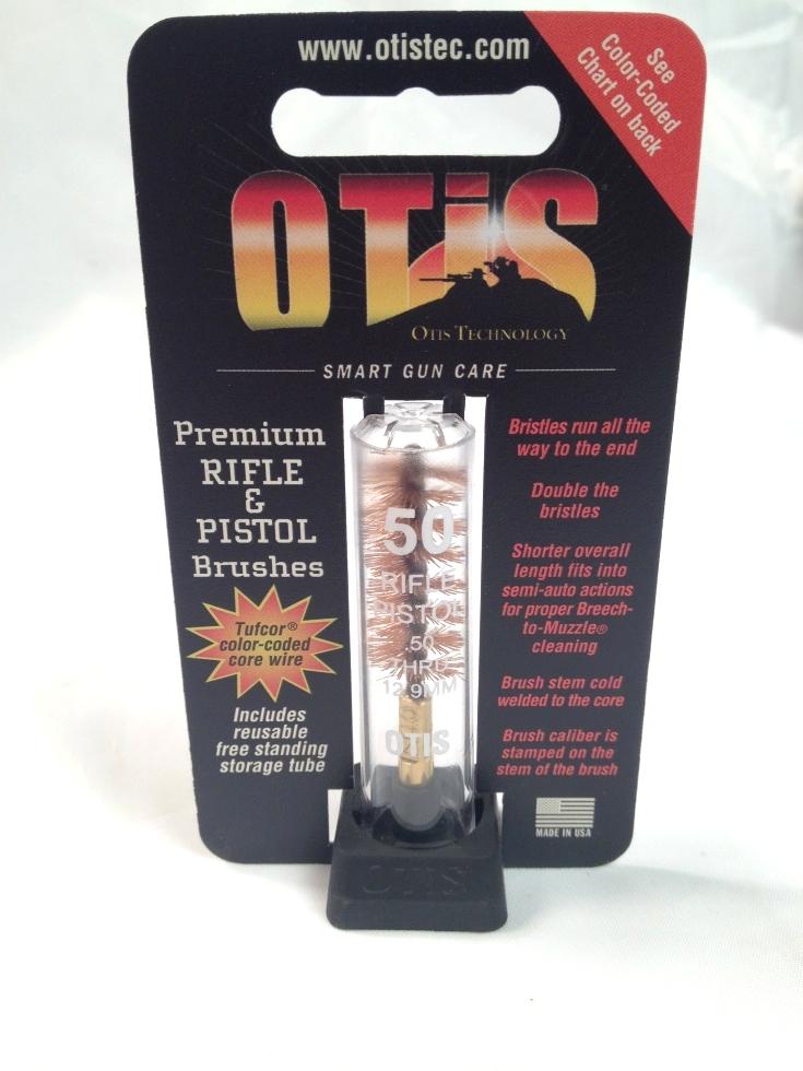 OTIS .50 Cal Brush AR15 Gear
