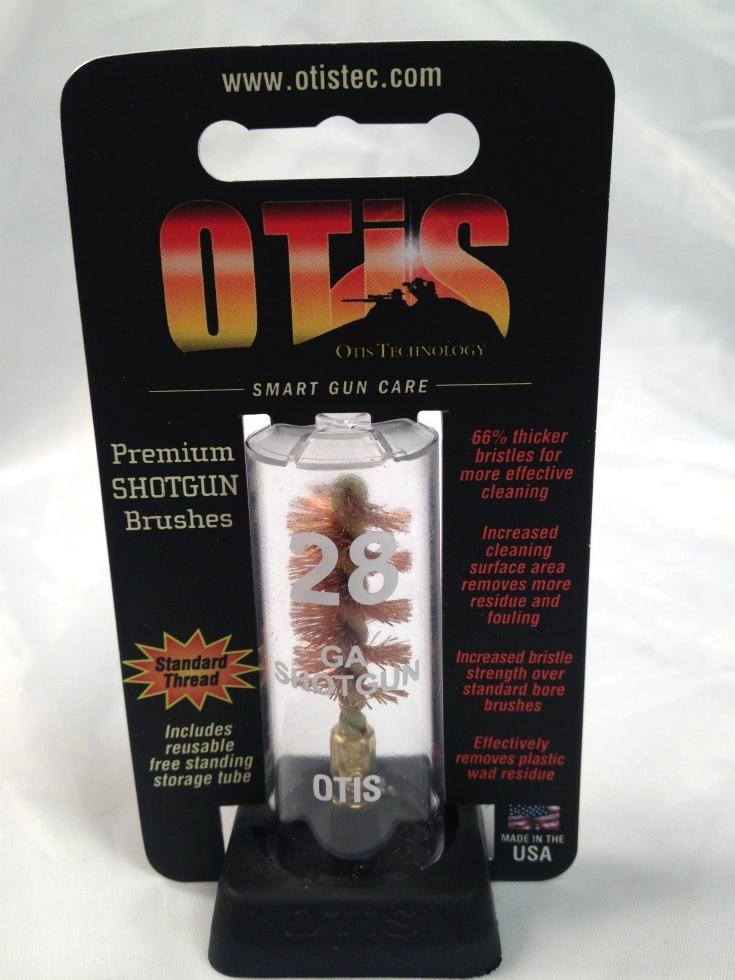 OTIS 28 Ga. Brush AR15 Gear